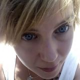 Sa from Stuttgart | Woman | 35 years old | Pisces