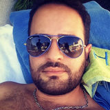 Pedi from Los Angeles   Man   36 years old   Virgo