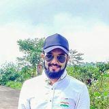 Murtaza from Lonavale | Man | 27 years old | Leo