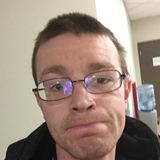 Mattd from West Kelowna | Man | 36 years old | Capricorn