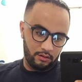 Yaya from Antony | Man | 35 years old | Libra
