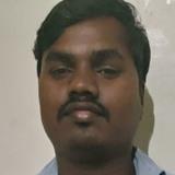 Raj from Poona | Man | 29 years old | Libra