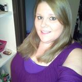 Dalinda from Northbridge   Woman   23 years old   Aquarius