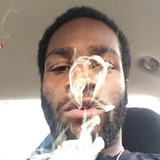 Morg from Inkster | Man | 27 years old | Cancer