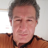 Carlosgonzalb0 from Eagle Pass | Man | 49 years old | Aries