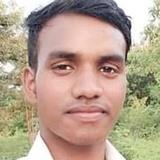 Kumarpintu from Jumri Tilaiya | Man | 20 years old | Cancer