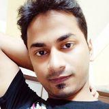 Inza from Baharampur   Man   28 years old   Gemini
