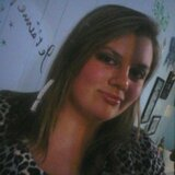 Reita from Yampa | Woman | 23 years old | Aries