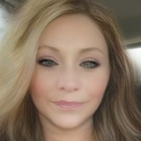 Aimforbehind from College Station | Woman | 33 years old | Sagittarius