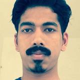 Sherin from Sajir | Man | 32 years old | Aquarius