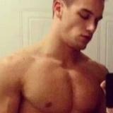 Bizzslayer from Merriam | Man | 31 years old | Aquarius