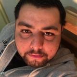 Nav from Unley   Man   25 years old   Taurus