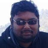 Mohamedchyam from Chidambaram | Man | 31 years old | Scorpio
