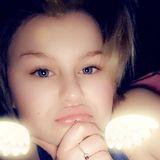 Keisha from Hull   Woman   22 years old   Aquarius