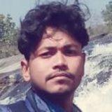 Saddammolla from Barasat | Man | 25 years old | Sagittarius