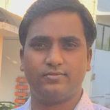 Krishna from Cochin | Man | 19 years old | Gemini