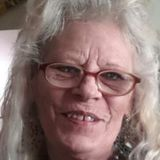 Sweetheart from Traverse City | Woman | 63 years old | Taurus