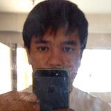 Anton from Mississauga | Man | 36 years old | Taurus