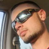 Jwilsonjr from Mason | Man | 23 years old | Aquarius