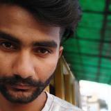Sabi from Ludhiana | Man | 22 years old | Taurus