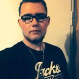 Maik from Dormagen | Man | 24 years old | Libra