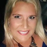 Diane from Saint Albert | Woman | 42 years old | Capricorn