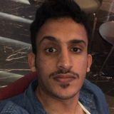 Abdullah from Sakaka   Man   24 years old   Pisces