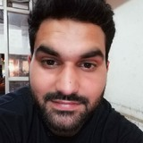 Mohit from Adampur | Man | 26 years old | Pisces