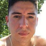 Crisssed from Montebello | Man | 32 years old | Taurus