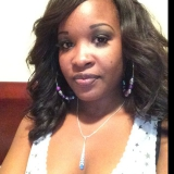 Chikaya from Millbury | Woman | 32 years old | Libra