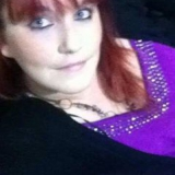 Renzy from Ballarat | Woman | 34 years old | Aries