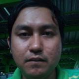 Zainal from Ungaran | Man | 29 years old | Aquarius