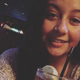 Vic from Blandon | Woman | 25 years old | Libra