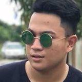 Wanamirul from Kuala Terengganu | Man | 23 years old | Gemini