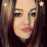Chloe from Narrogin | Woman | 21 years old | Aries