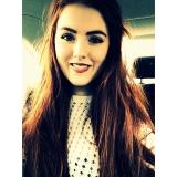 Rachel from Ballymena   Woman   25 years old   Scorpio