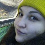 Enola from Wausau | Woman | 31 years old | Aries