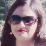 Dona from Kolkata   Woman   32 years old   Taurus