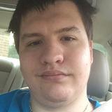 Geekygamer from Menomonee Falls | Man | 25 years old | Aquarius