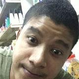 Mansur from Lhokseumawe | Man | 27 years old | Capricorn