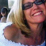 Helene from Media   Woman   45 years old   Sagittarius
