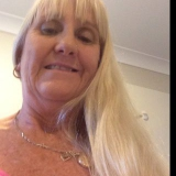 Sweet Little B from Beenleigh | Woman | 59 years old | Capricorn