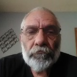 Ben from Middletown | Man | 61 years old | Pisces