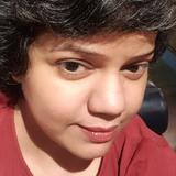 Tia from Ulhasnagar | Woman | 43 years old | Capricorn