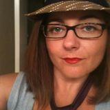 Cathleen from Brownsburg | Woman | 31 years old | Aquarius