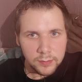 Sebastian from Duisburg | Man | 26 years old | Taurus