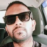 Alan from Tasek Glugor | Man | 38 years old | Capricorn