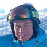 Jt from Toronto | Man | 58 years old | Gemini