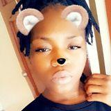 Zaéé from Vicksburg   Woman   24 years old   Aries