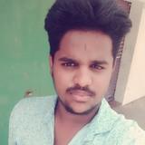 Manikandanammuku from Nagappattinam | Man | 24 years old | Libra